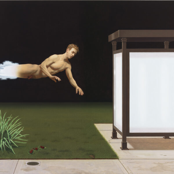 Kurt Kauper - Fantasy