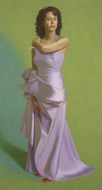 Kurt Kauper Diva Fiction #12