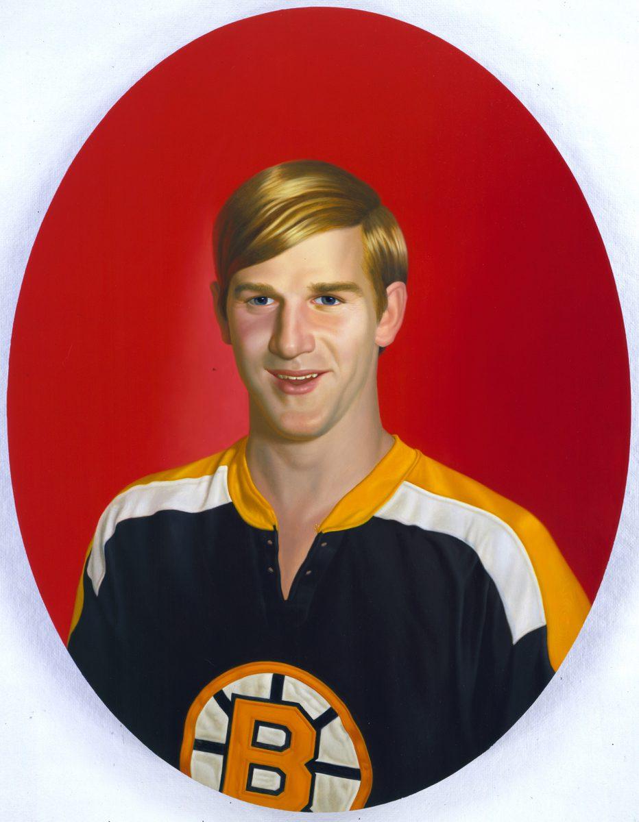 Kurt Kauper Bobby 1