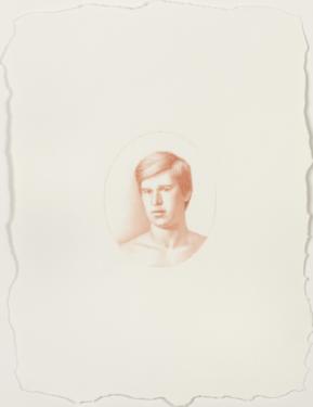 Kurt Kauper Bobby #2